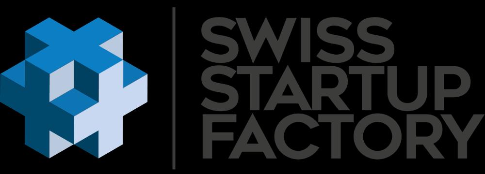 SSUF (swiss startup factory)